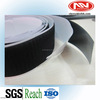 Eco-friendly Colored Self Adhesive Customized Factory Price Fastener,Hook and Loop Tape