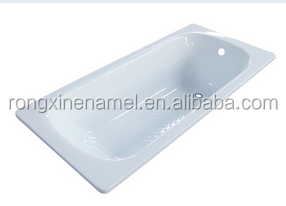 enamel bath tub with good quality