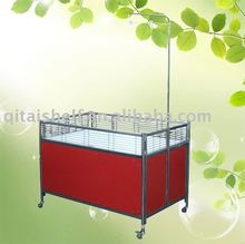 Wholesale Multi-functional Promotion Table