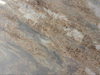 italian grey marble, desert golden color marble hot selling in china