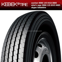 radial truck tire 900r20 1000r20 11R22.5 12R22.5 315/80R22.5 new tire factory in China 2015