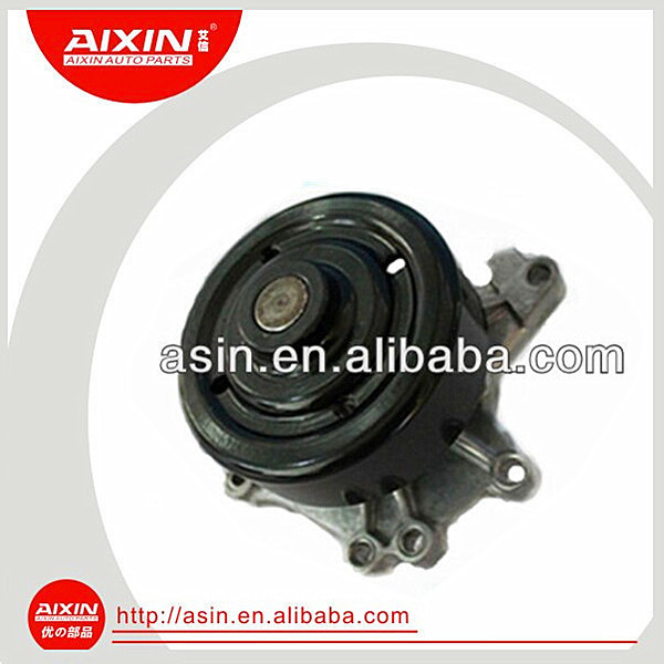 TOYOTA CELICA COROLLA 16100-29095 diesel electric high pressure Water Pump