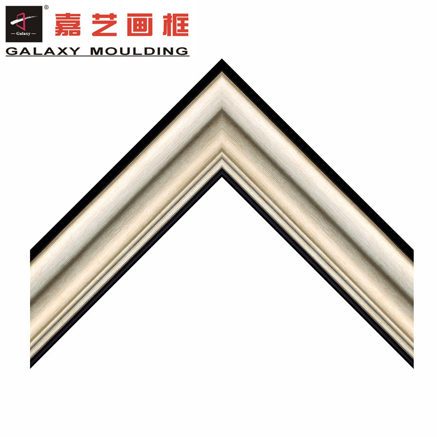 wholesale photo frame moulding wholesale photo frame moulding suppliers and manufacturers at alibabacom