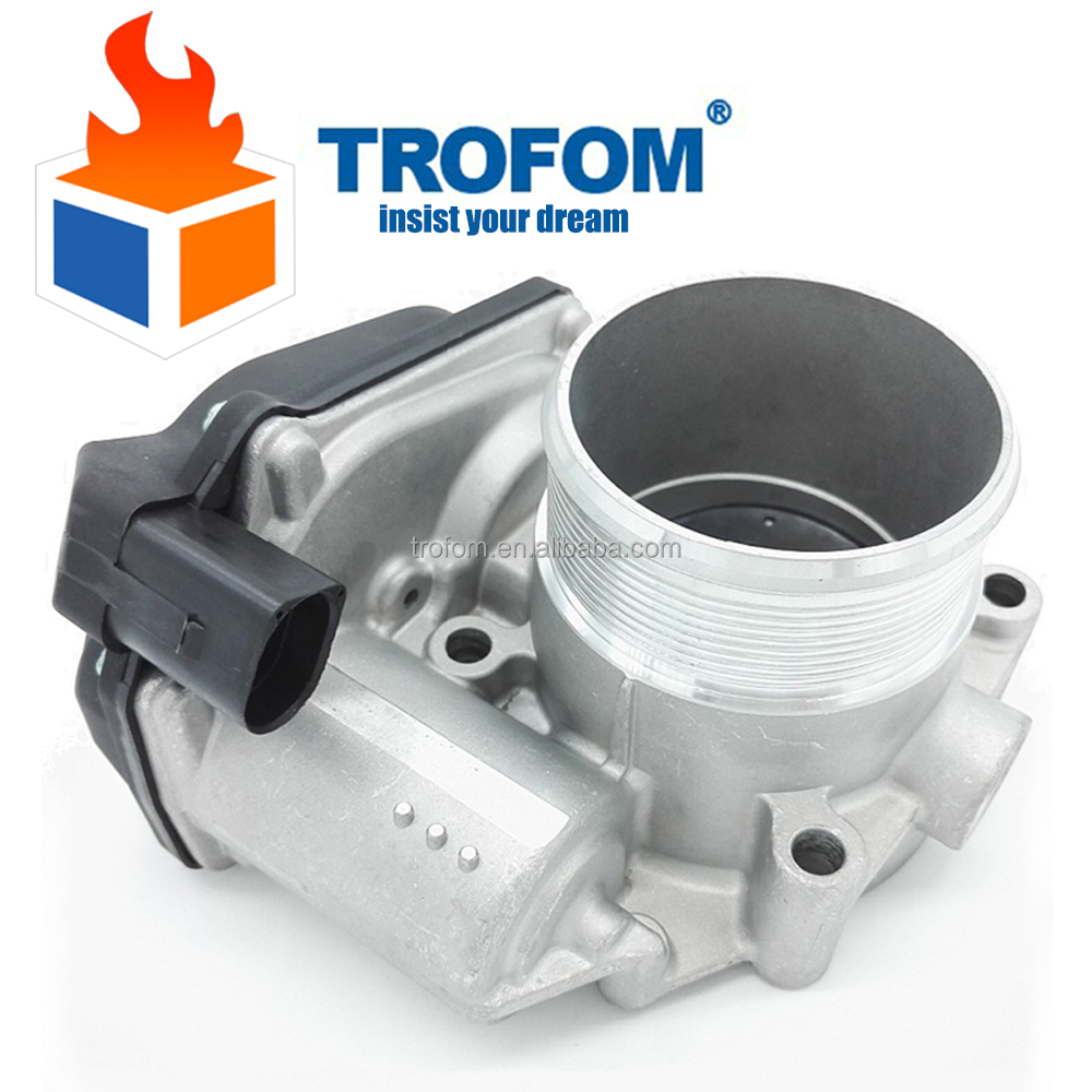 Throttle Body Assembly For Audi A3 A4 A5 Q5 TT VW Beetle Golf Polo Jetta Skoda 06F133062Q 06F133062T 06F 133 062 <strong>Q</strong> 06F 133 062 T