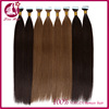 Top Quality No Shedding No Tangle No Dry Super Tape Human indian hair