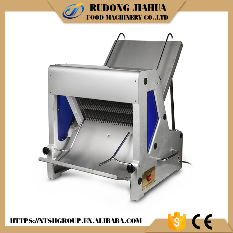 bread baking equipment electric bread slicer