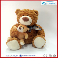 plush toy softt eddies plush toy animals
