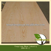 southern yellow pine lumber plywood