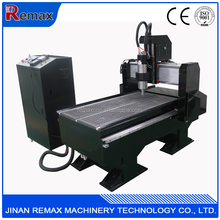 Remax 1265 cnc router wood engraving machine/wood furniture making cnc router/cnc router acrylic