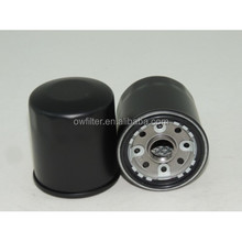 oil filter 90915-YZZB2 for TOYOTA