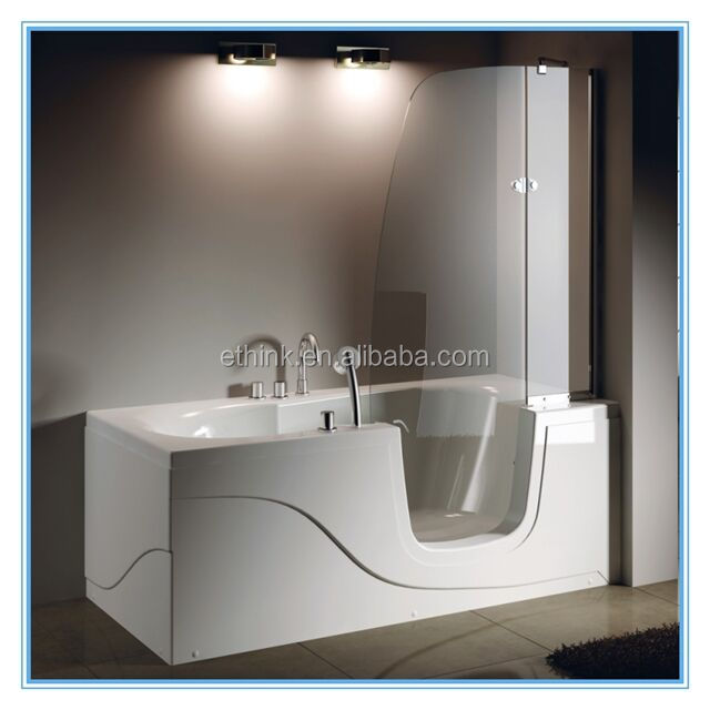 Walk In Tub Manufacturers. Walking Tub Suppliers And Manufacturers At Alibaba Com Charming Walk In  Pictures Best idea home nickbarron co 100 Images My Blog