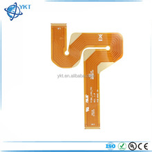 LCD Flex Cable Ribbon Replacement Part TF201_LVDS_FPC cable