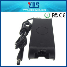 china wholesale market airplane power adapter for DE ,laptop ac adapter with 19.5v 90w