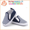 Zebra Shoes Fashion Footwear , Baby China Shoes