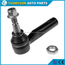 chevrolet cruze accesorios Front left and right Tie Rod End 13278359 13286686 for Chevrolet Cruze Opel Astra 2009 - 2015