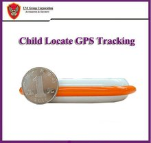UVI GPS tracker PT301 boost mobile cell phones tracker for kids