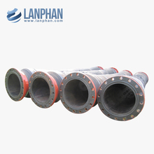 fire sprinkler flange stainless steel gas connect flexible hose