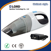 LORD rechargeable electrolux vacuum cleaner