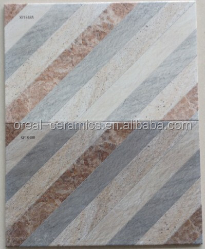 fuzhou factory cheap price 200x300mm kitchenroom ceramic wall tile