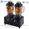 juicer mixer grinder chopper low noise heavy duty blender large power