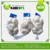 2016 fresh garlic supplier in China(4.5cm,5cm,5.5cm.6cm up)