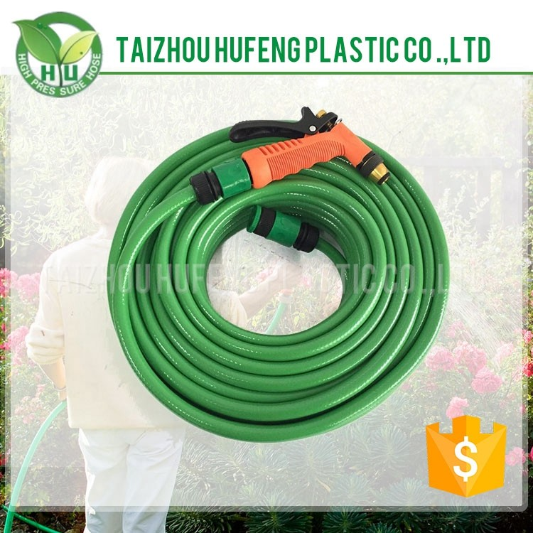 Economic PVC Drinking Water Safe Garden <strong>Hose</strong>