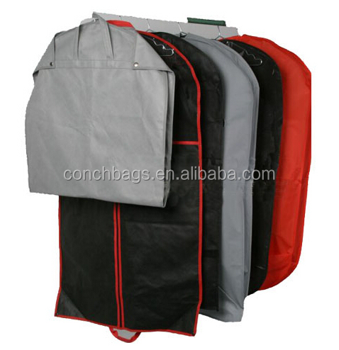 customized bra garment bag with high quality