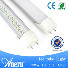 3 years warranty 9W to 22W led light,led tube light with CE ROHS C-tick approved