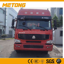 Asphalt Gravel Chip Sealer, asphalt mixer truck