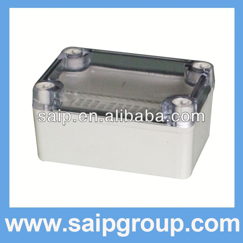 switch IP66 waterproof 12v battery box
