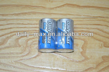 R20P Extra Heavy Duty Zinc Carbon Battery