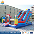 giant inflatable bouncer for amusement park /Inflatable Combo