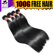 KBL Wholesale virgin hair vendors,mink grade 9A virgin hair product,raw virgin brazilian silky kinky straight hair