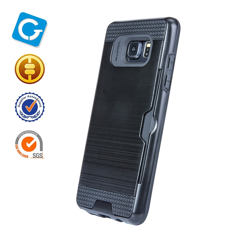 World best selling products long-standing, long life time pc tpu case for samsung galaxy note 7 N9300