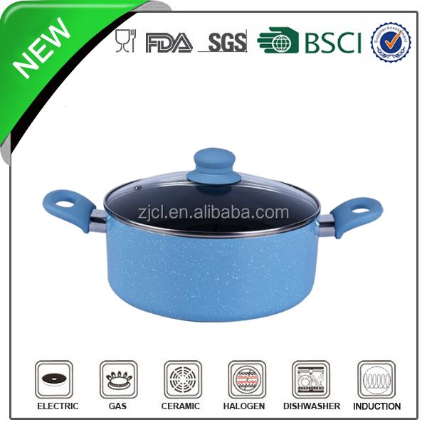 7 unids aluminio antiadherente utensilios de cocina marcas for Utensilios de cocina de aluminio