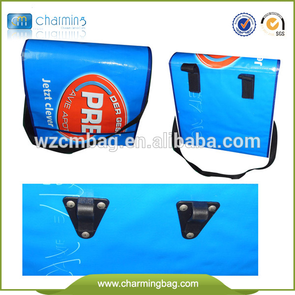 Manufacturer Supply folding bicycle bag
