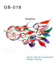new design rainbow color art craft fashion themed popular dream ctacher gift