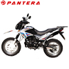 Tanzania Market Cheap 4 Stroke 200cc Chinese Dirt Bike