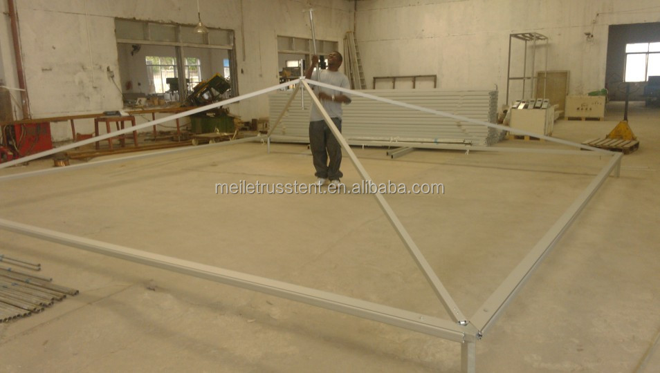 Cheap used party tents for sale buy used party tents for Cheap wall tents for sale