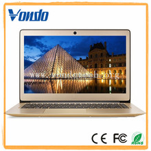 Hot selling ultrabook oem 14 inch laptop notebook 128 gb Intel Core i5 laptop computer