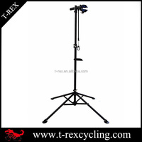 Heavy Duty Bicycle Repair Stand Stainless