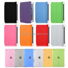 For New Apple iPad Air 2013 Ultra Slim Smart Magnetic Leather Case Cover1