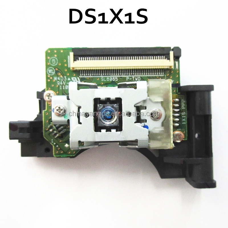 Original DS1X1S DVD RW Laser Head SF-DS1X1S for AD-5280s