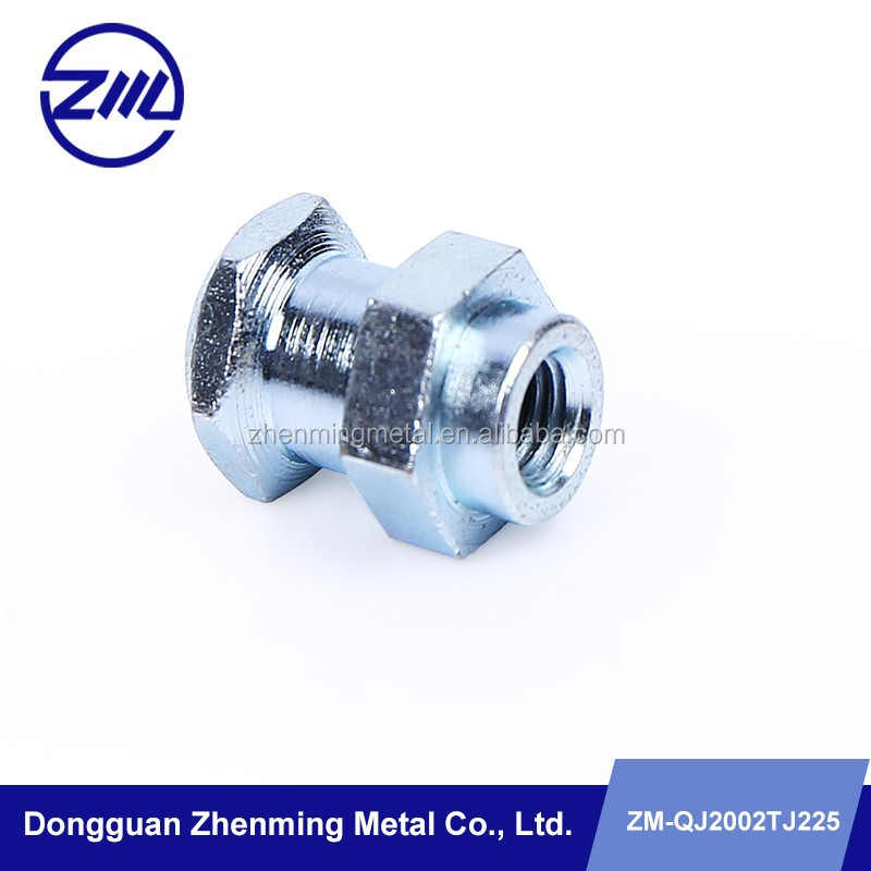 Factory price price bolt and nut , bolt nut drawing , screw nuts and bolts