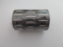 Hot sale KT253224 Needle Bearings Sizes 25x32x24 mm Needle Roller Bearing Distributors KT 253224