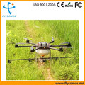 Professional hot sale 10L volume XYX-803 Multi-Rotor Unmanned Aerial Vehicle(UAV) Drone For Agricultural Spraying