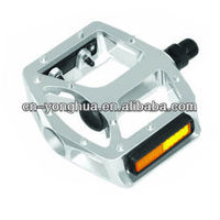 Alloy Biycle Pedal