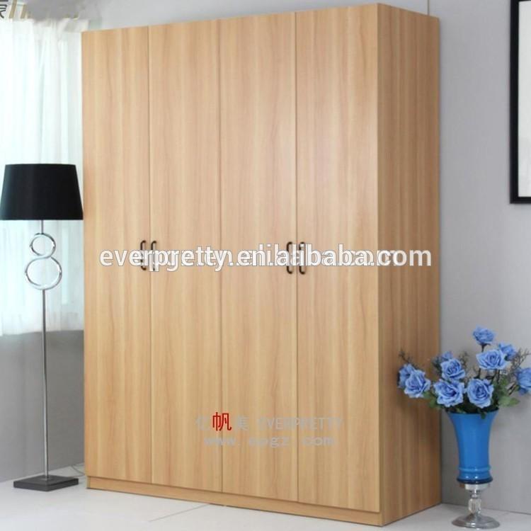 hot sale for home bedroom furniture oversized queen size waredrobe