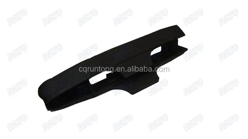 High quality 200cc racing motorcycle parts, chain guard part for sale