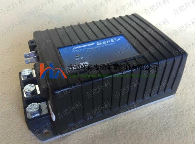 Hot sale 24v dc motor speed control 1243 4320 buy curtis for Curtis dc motor controller 1243